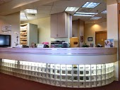 Hawaii Family Dental Centers - Kihei