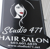 Beauty salon places on state of new hampshire for 6 degrees salon portsmouth