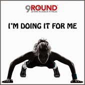 9Round Fitness - Greenwood, IN