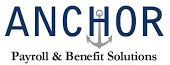 Anchor Payroll & Benefit Solutions