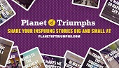 Planet Fitness - Leominster, MA