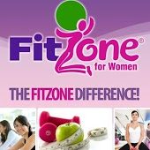 Fit Zone for Women - Grand Blanc