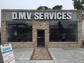 Car-Co DMV Services
