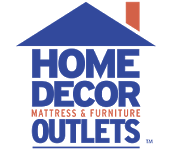 home decor outlets in memphis tennessee tn. Black Bedroom Furniture Sets. Home Design Ideas