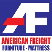 General contractor places on willoughby ohio for American freight furniture and mattress greenville sc