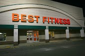 Best Fitness - Nashua, NH