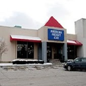 American freight furniture and mattress in massillon ohio oh for American freight furniture and mattress massillon oh