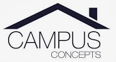 Campus-Concepts (Move, Ship & Store)