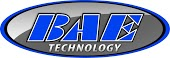 BAE Technology Inc.