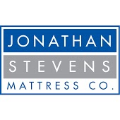 Jonathan Stevens Mattress Co