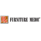 Furniture Medic First Responders
