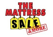 The Mattress Sale & More