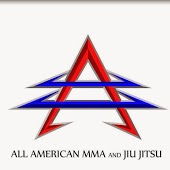 All American MMA and BJJ