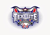 Austin Batting Cages - Texelite