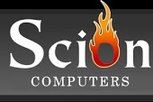 Scion Computers