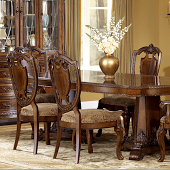 General contractor places on metairie louisiana Comeaux furniture
