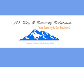A1 Key & Security Solutions