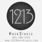 Hair care places on richmond virginia for 1213 salon richmond va