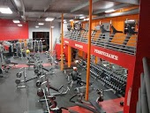 World Gym