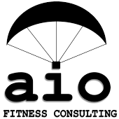 AIO Fitness Consulting