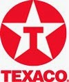 Texaco Balch Springs