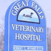 Great Falls Veterinary Hospital