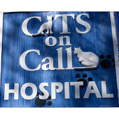 Cats On Call Hospital