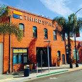 ThirdSpace Fitness