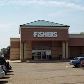 Fishers Foods