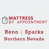 Mattress By Appointment Reno Sparks