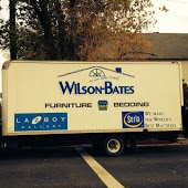 Wilson-Bates Furniture and Bedding