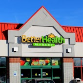 Both Better Health stores in Lansing unfortunately have very bad customer service. The treatment received has been indifferent bordering on rude and the trouble must rest at the corporate hiring/management level/5(7).