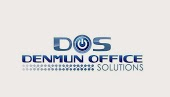 Denmun Office Solutions