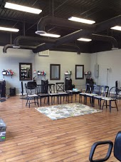 Absolutely Fabulous Salon Of Absolutely Fabulous Hair Salon In Millington Tennessee Tn