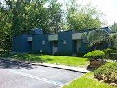 The Spay & Neuter Center of New Jersey