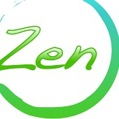 Body Zen Skin Care and Massage Therapy