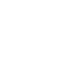 Tranquility Salon and Spa Hainesport
