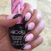 Nailcessity