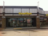 Good Feet Store Milwaukee