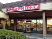 Champion Grocery