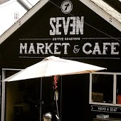 Seven Coffee Roasters Market & Cafe