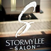 StormyLee Salon