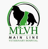 Main Line Veterinary Hospital