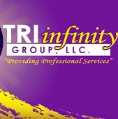 TRI infinity Group, LLC