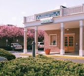 Woodley Gardens Veterinary Care