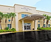 Comprehensive OBGYN of the Palm Beaches
