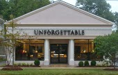 unforgettable fine jewelry in columbia south carolina sc