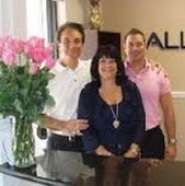 Alliance Insurance Of Sarasota Inc.