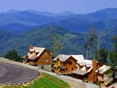 Carolina Mornings Asheville Mountain Vacation Rentals