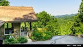 Asheville Luxury Vacation Rentals
